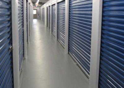 premiere-self-storage-04-lg